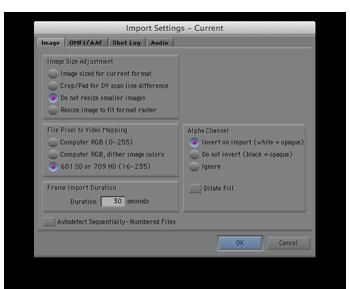 Buy 3ds max entertainment creation suite premium 2012 mac