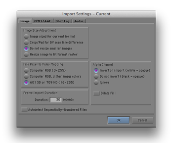 Autodesk Navisworks Simulate 2017 cheap license