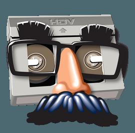 ClipWrap : Support