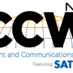 logo_ccw_15